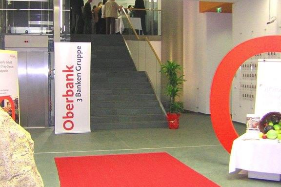 Teppich Eingang teppich eingang free teppich eingang teppich eingang teppich rund